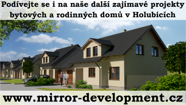 www.mirror-development.cz